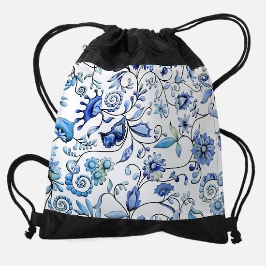 BO Drawstring Bag