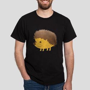 little hedghog T-Shirt
