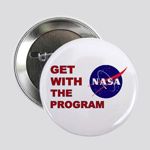"Program Logo 2.25"" Button"