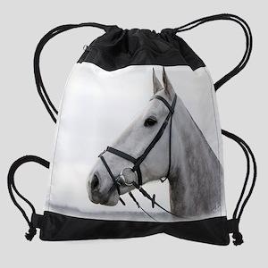 Hunter 9Y480D-067 Drawstring Bag