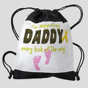 Image8 Drawstring Bag