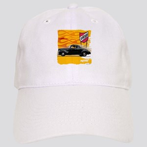 Speed '40 Ford Cap