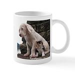 Dogo Lovers Mug