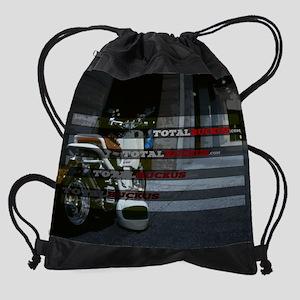 000-R Drawstring Bag