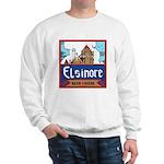 Elsinore Beer Sweatshirt