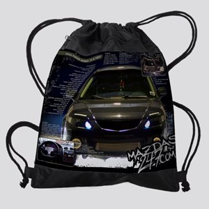 MFC01_jan Drawstring Bag
