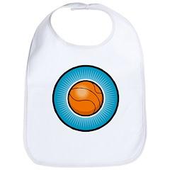 Basketball 2 Bib