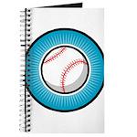 Baseball 2 Journal