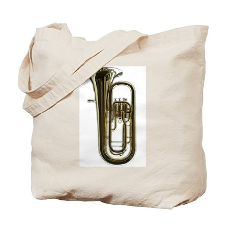 Euphonium Player's Gig Bag for Accessories