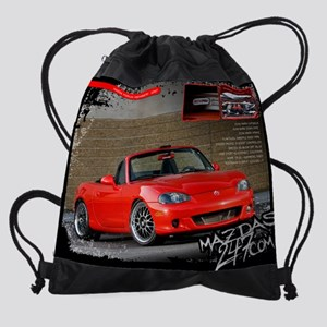 MFC04_apr Drawstring Bag