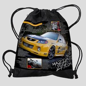 MFC05_may Drawstring Bag