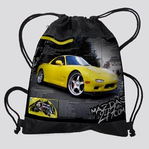 MFC08_aug Drawstring Bag