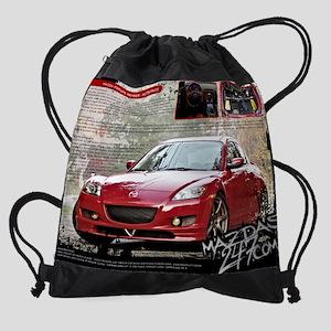 MFC09_sep Drawstring Bag