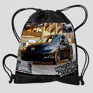 MFC10_oct Drawstring Bag