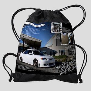 MFC11_nov Drawstring Bag