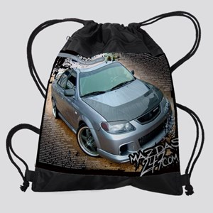 MFC12_dec Drawstring Bag