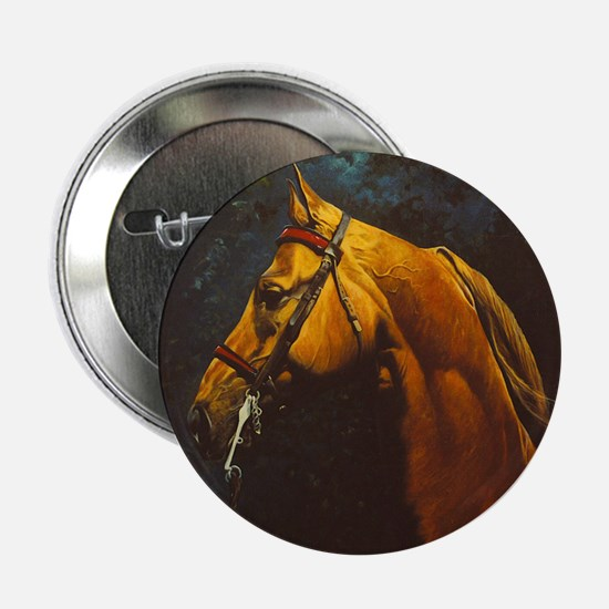 RED CAVESSON Button