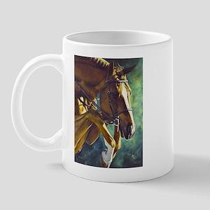 SCOPE Mug