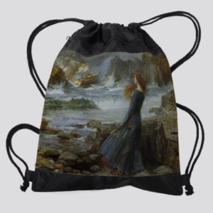 Miranda Drawstring Bag
