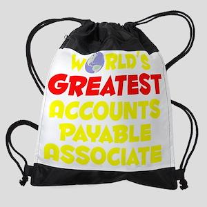 3B-ID0005.png Drawstring Bag