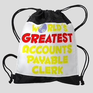 3B-ID0006.png Drawstring Bag