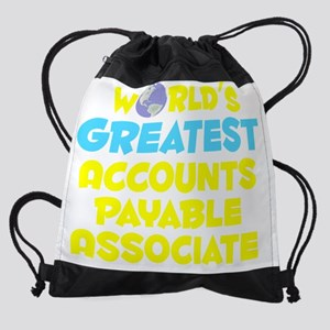 3C-ID0005.png Drawstring Bag