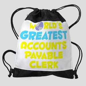 3C-ID0006.png Drawstring Bag