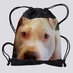 2 Picture 4310 copy Drawstring Bag