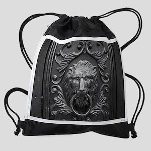 0211.jpg Drawstring Bag