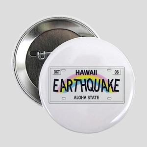 #1 Hawaii Earthquake Button