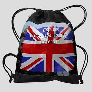 cover normal Drawstring Bag