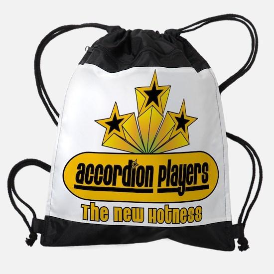 wg001_Accordion-Players.png Drawstring Bag