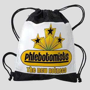 wg320_Phlebotomists Drawstring Bag