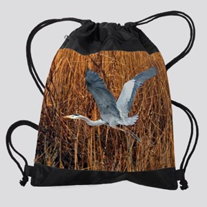 DSC_6980_19x15 Drawstring Bag