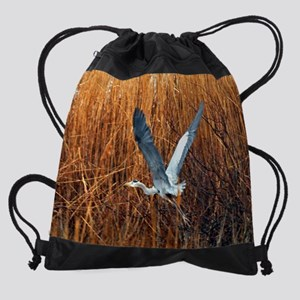 DSC_6982_17x15 Drawstring Bag