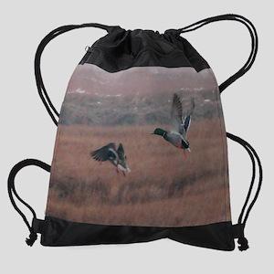Feb 04 2009_0850_17x14 Drawstring Bag