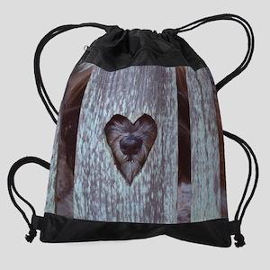 DN_Calendar Drawstring Bag