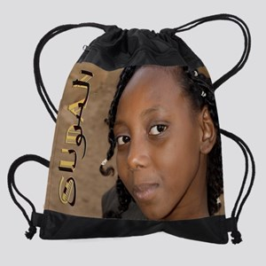 CalReyan Drawstring Bag