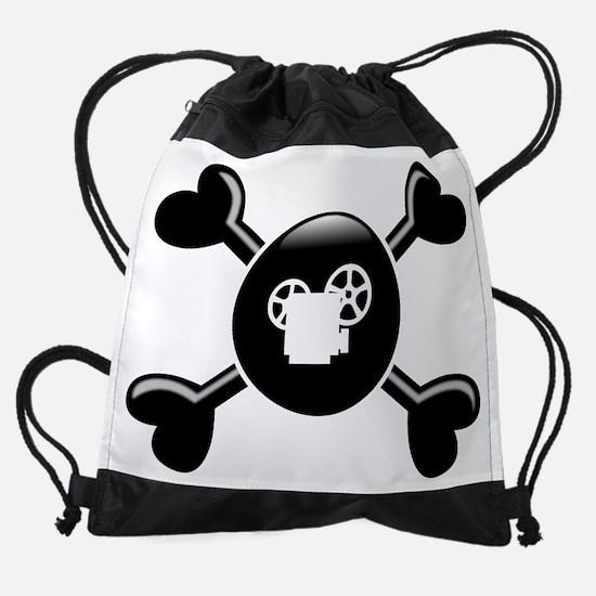 wg344_Projection.png Drawstring Bag