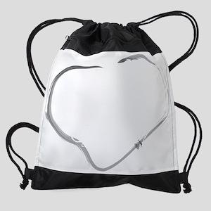 bg329_Plasterer Drawstring Bag