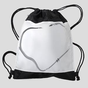 bg427_Sushi-Chef Drawstring Bag