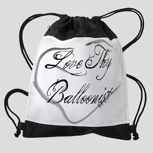 wg039_Balloonist Drawstring Bag