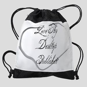 wg123_Desktop-Publisher Drawstring Bag
