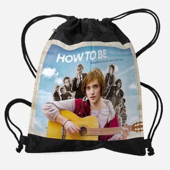 HTB_11.5x9_ WallCalender_V2.tif Drawstring Bag