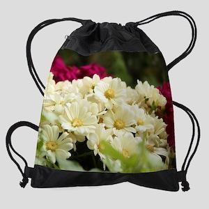 May Drawstring Bag