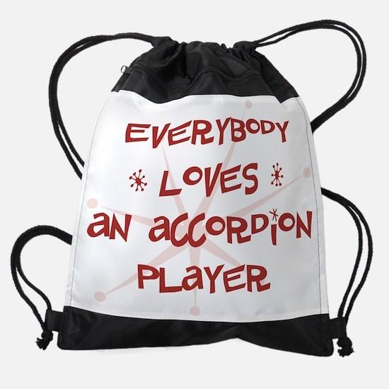 wg001_An-Accordion-Player.png Drawstring Bag