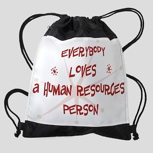 wg216_A-Human-Resources-Person Drawstring Bag