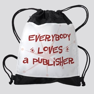 wg349_A-Publisher Drawstring Bag