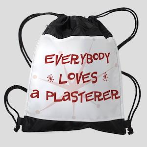 wg329_A-Plasterer Drawstring Bag