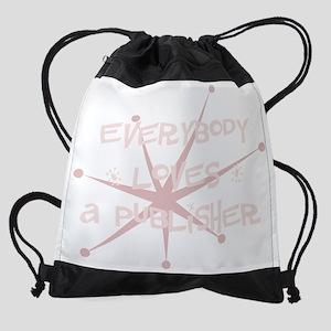 bg349_A-Publisher Drawstring Bag